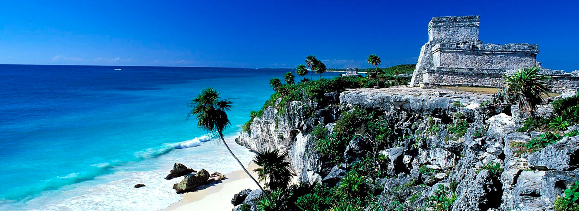 Experience BE Well Tulum, a 4-Day Women's Wellness Retreat in Tulum Mexico